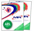 MPI APL print booklet