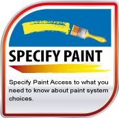 paintinfo